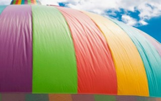 Irish Inflatable Hirers Federation - Blog Post Image 2