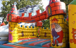 Irish Inflatable Hirers Federation - Blog Post Image 1