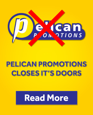 Pelican Media Closes Down